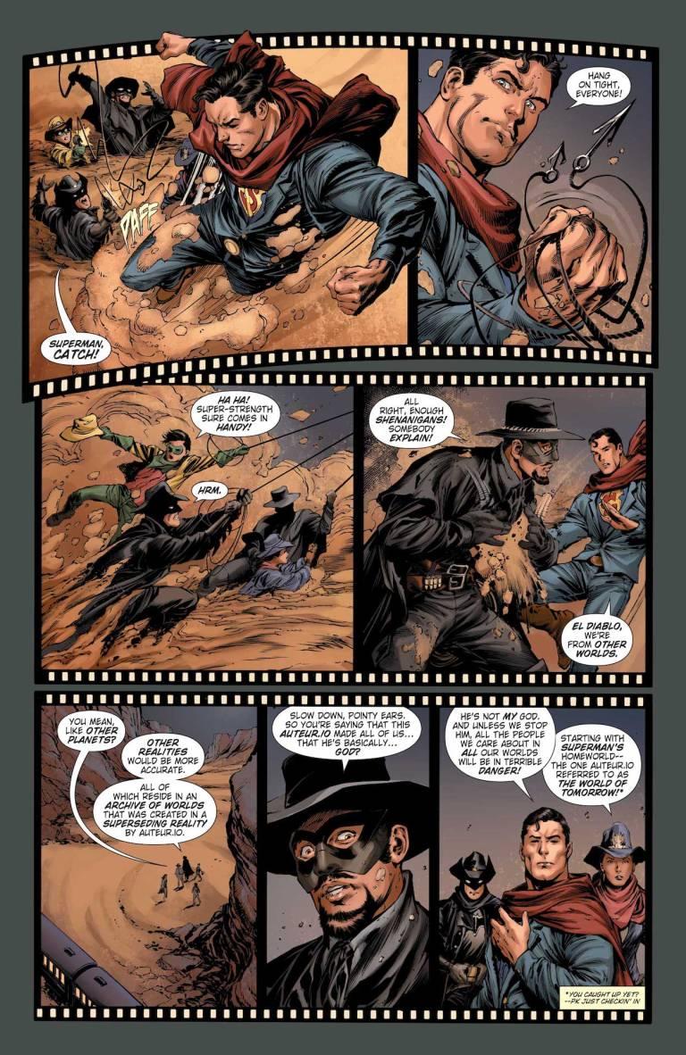 Batman-Superman-20-4