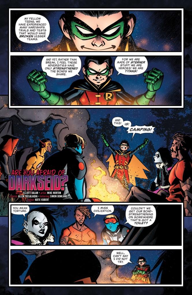 Are-You-Afraid-of-Darkseid-1-3