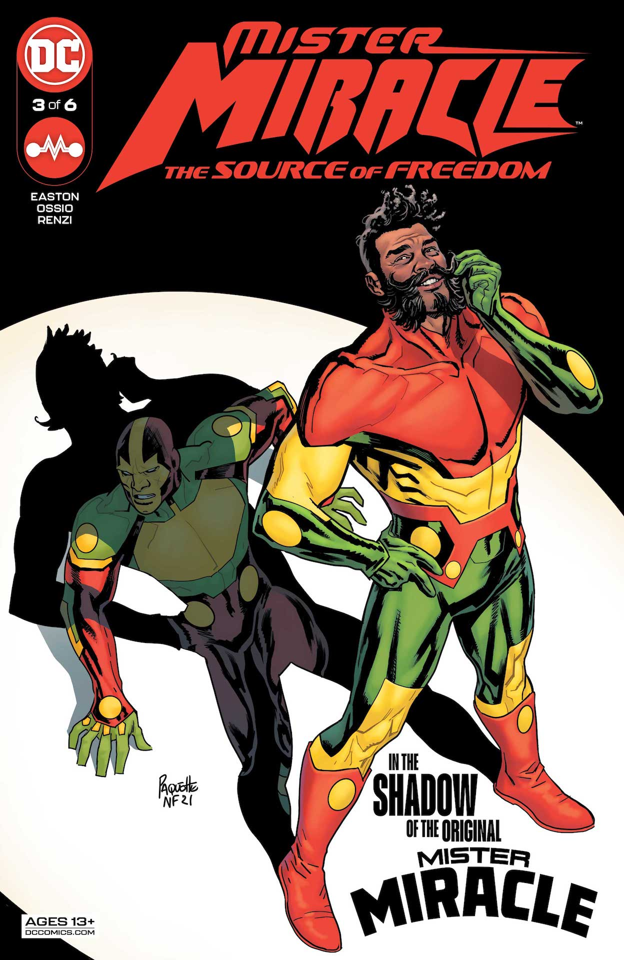 Mister-Miracle-The-Source-of-Freedom-3-1