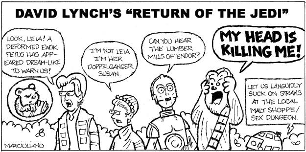 lynch-return-jedi
