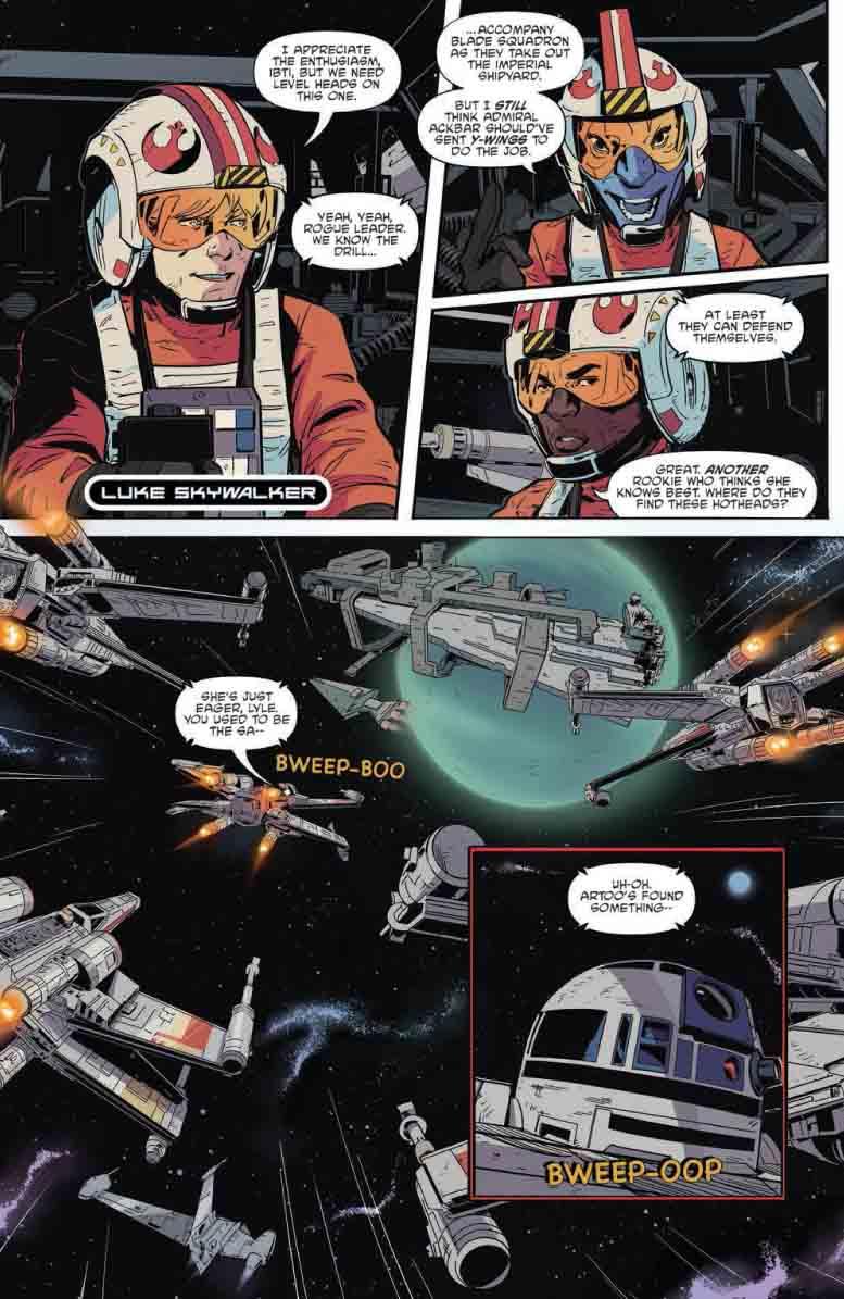 starwarsadventures113