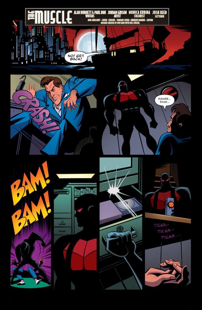Batman-The-Adventures-Continue-Season-Two-4-3