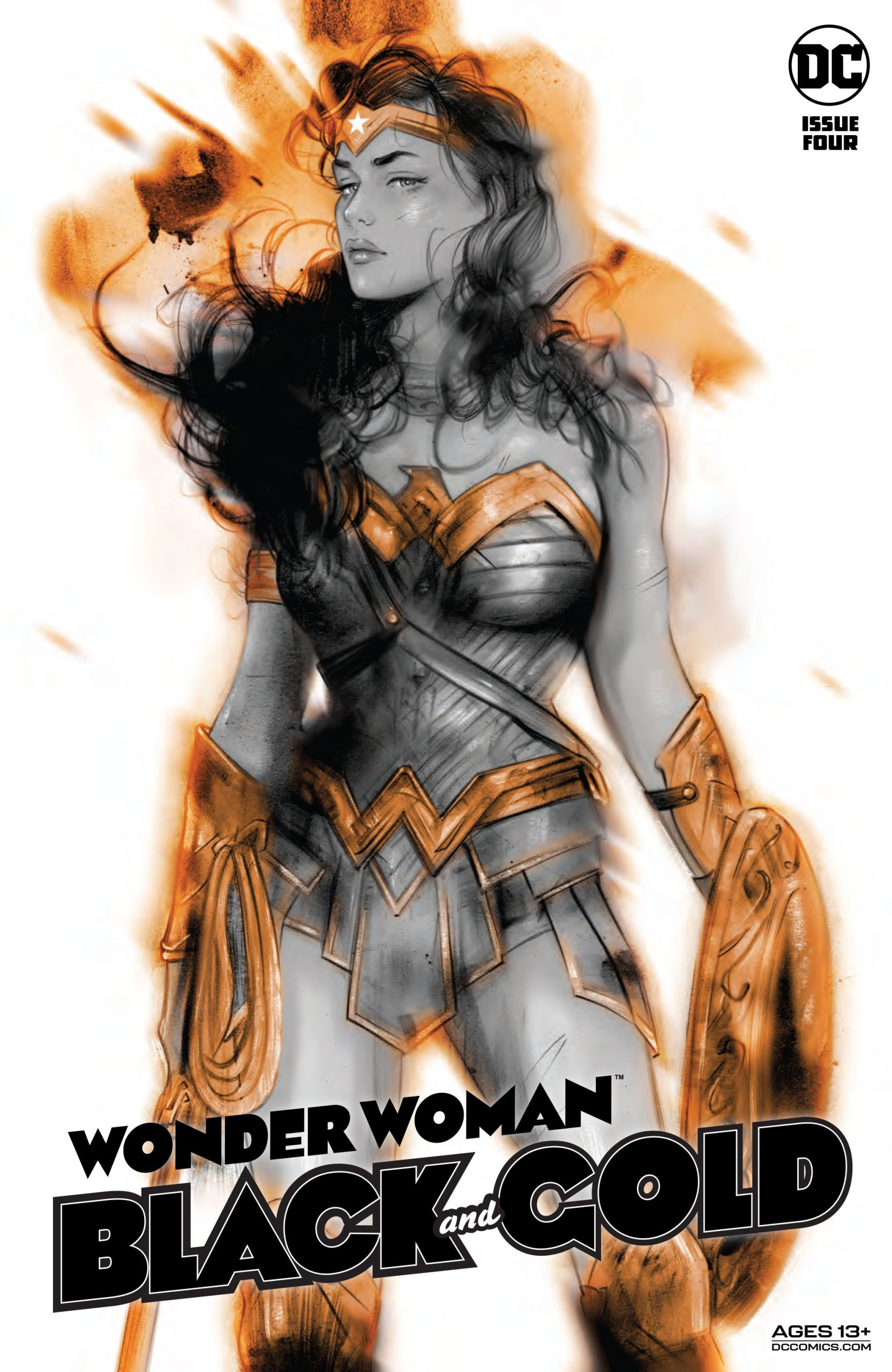 Wonder-Woman-Black-and-Gold-4-1-scaled