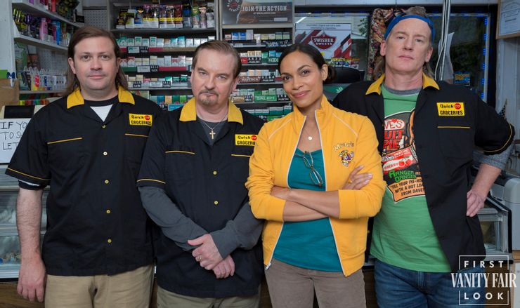 vf-first-look-clerks-3-b-1