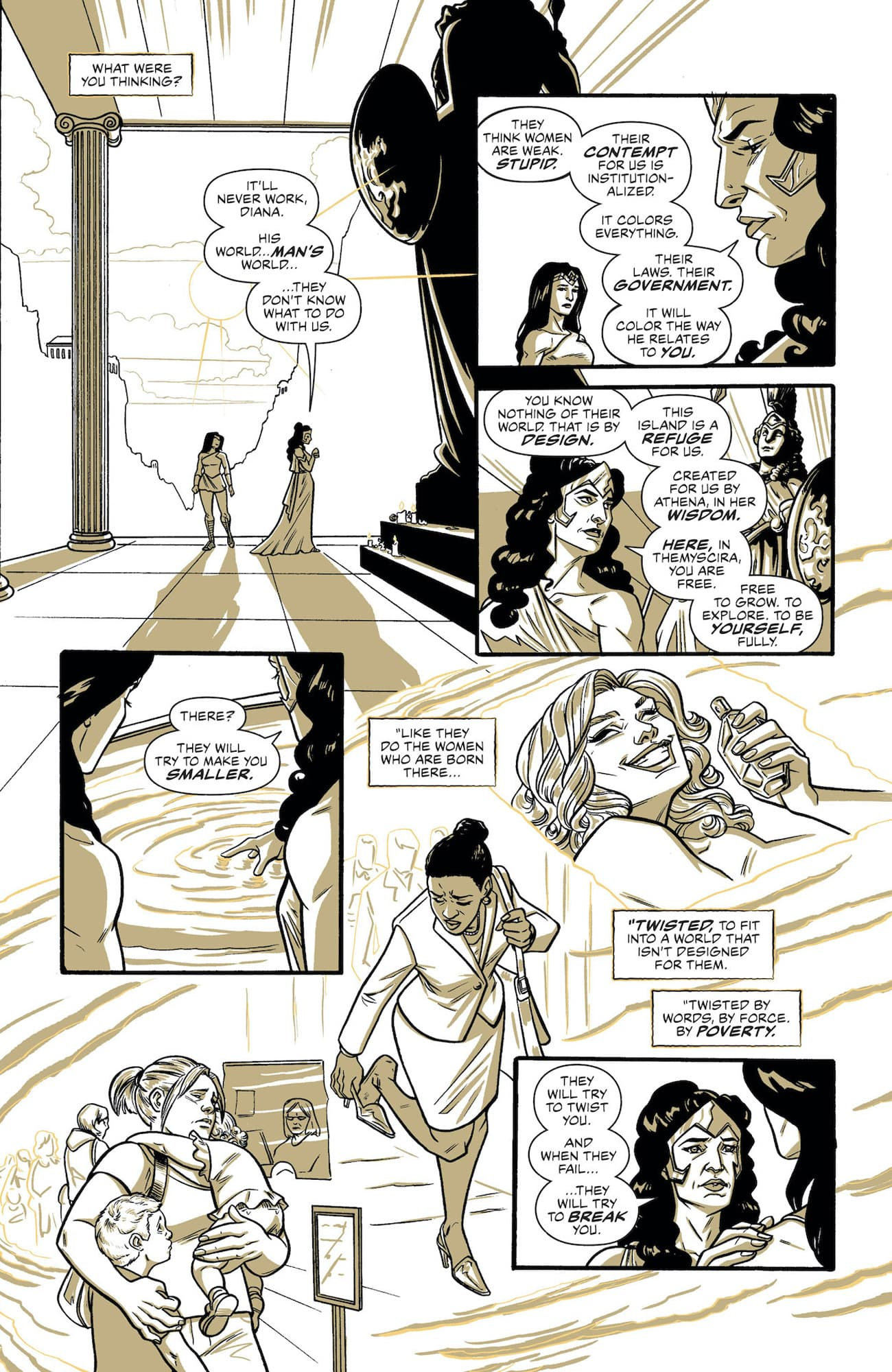 a0003_wonder-woman-black-and-gold_page103