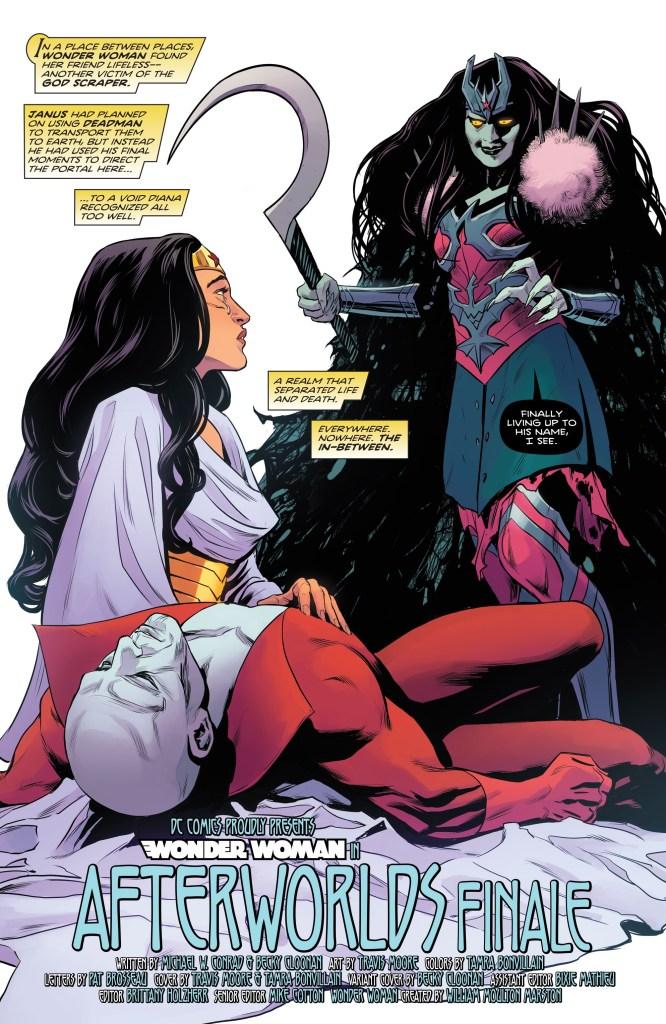Wonder-Woman-779-3