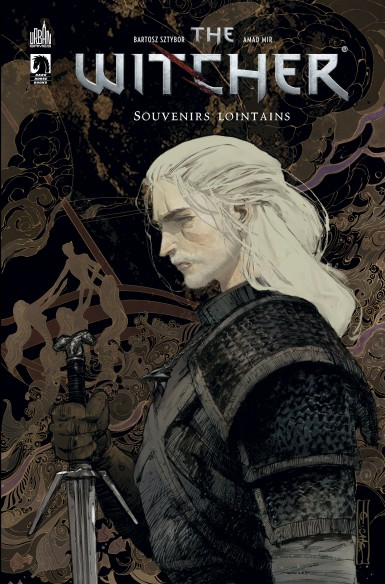 the-witcher-tome-3