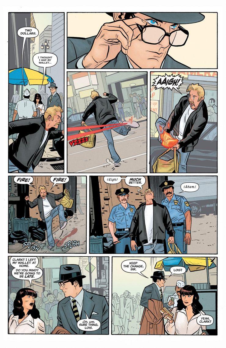 superman-78-1-6