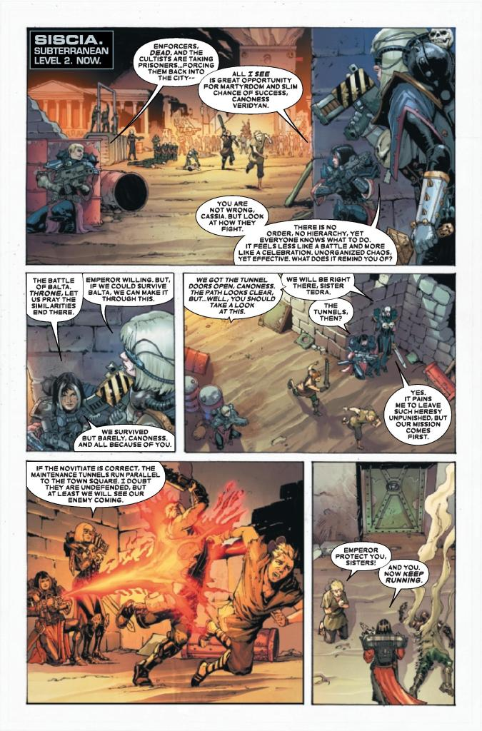 WARHAMMERSOB2021002_Preview-page-003