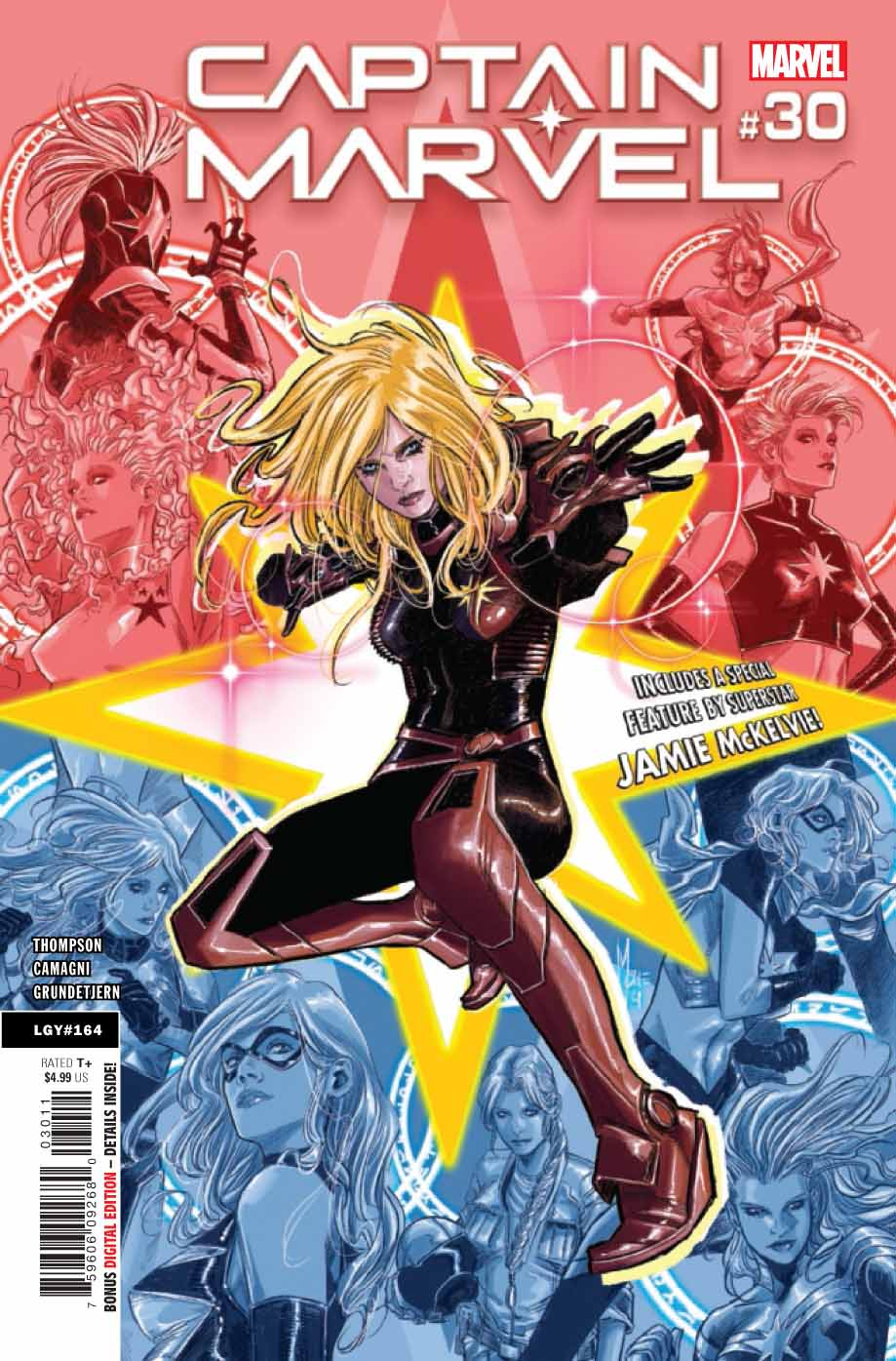 captainmarvel30a