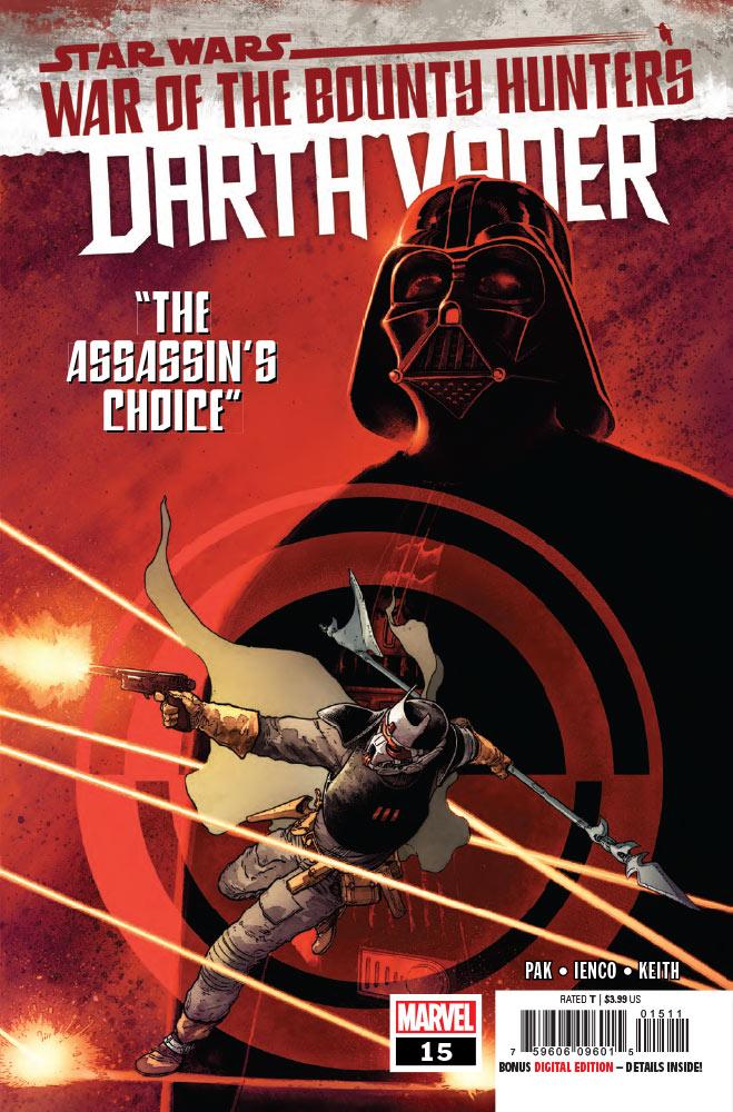 darth-vader-15-Preview-1