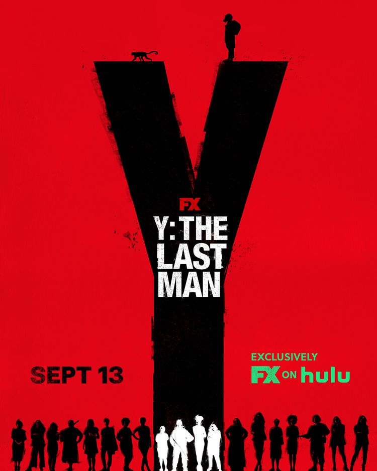 y-the-last-man-poster