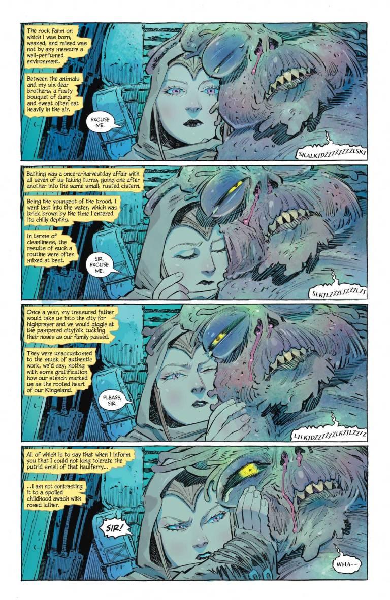 Supergirl-Woman-of-Tomorrow-2-3
