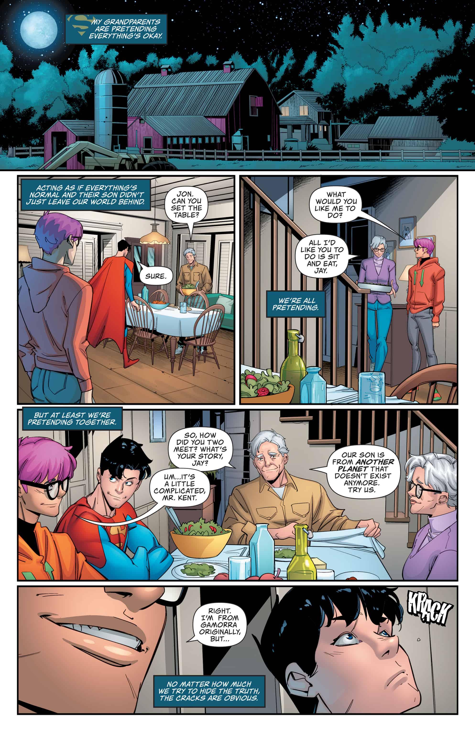 Superman-Son-of-Kal-El-4-3