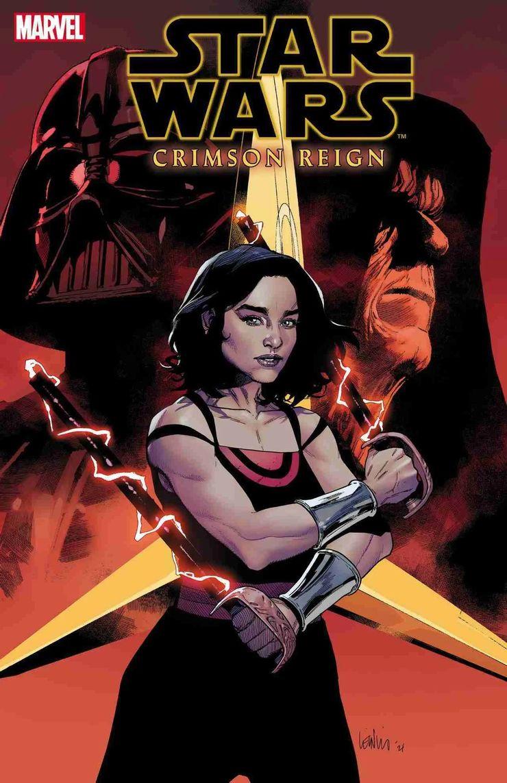 star-wars-crimson-reign-2-1279640