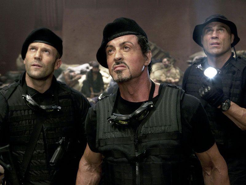 Expendables-Un-tournage-en-enfer-pour-Stallone