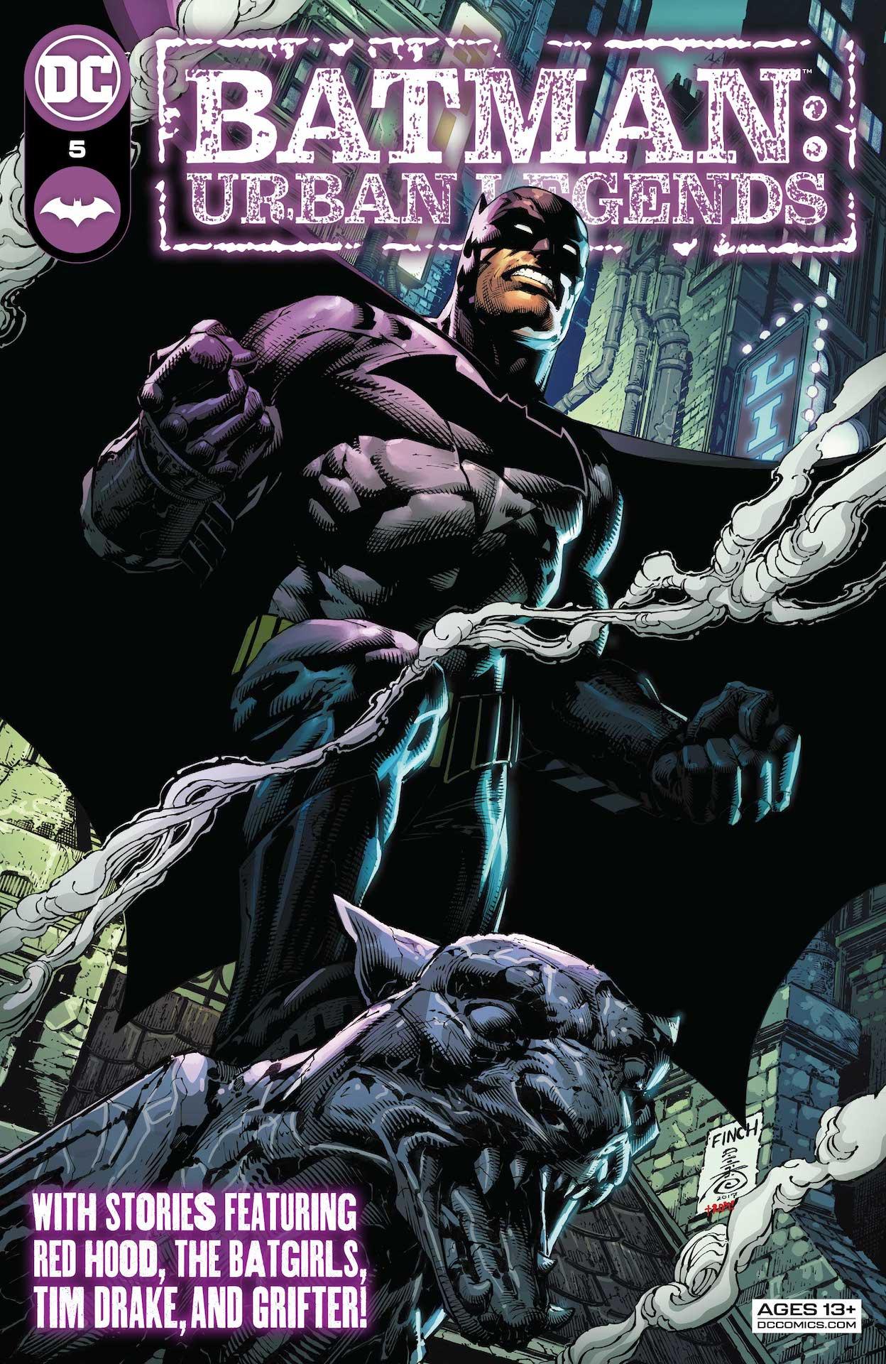 Batman-Urban-Legends-5-1