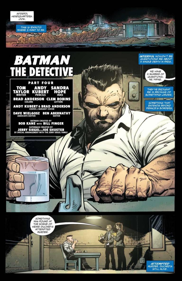 Batman-the-Detective-4-3