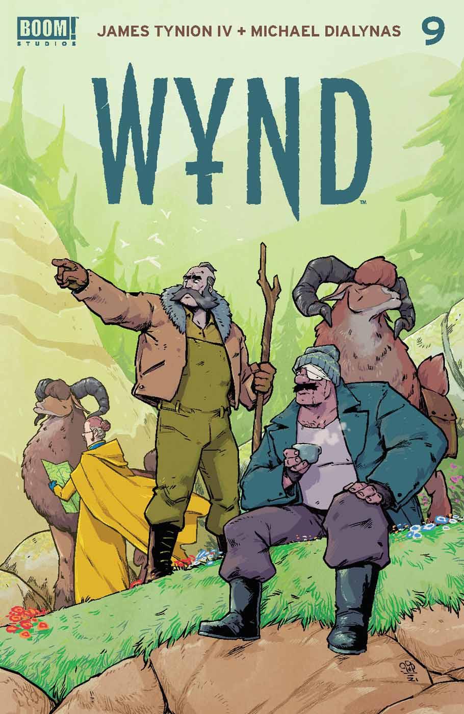 wynd9a