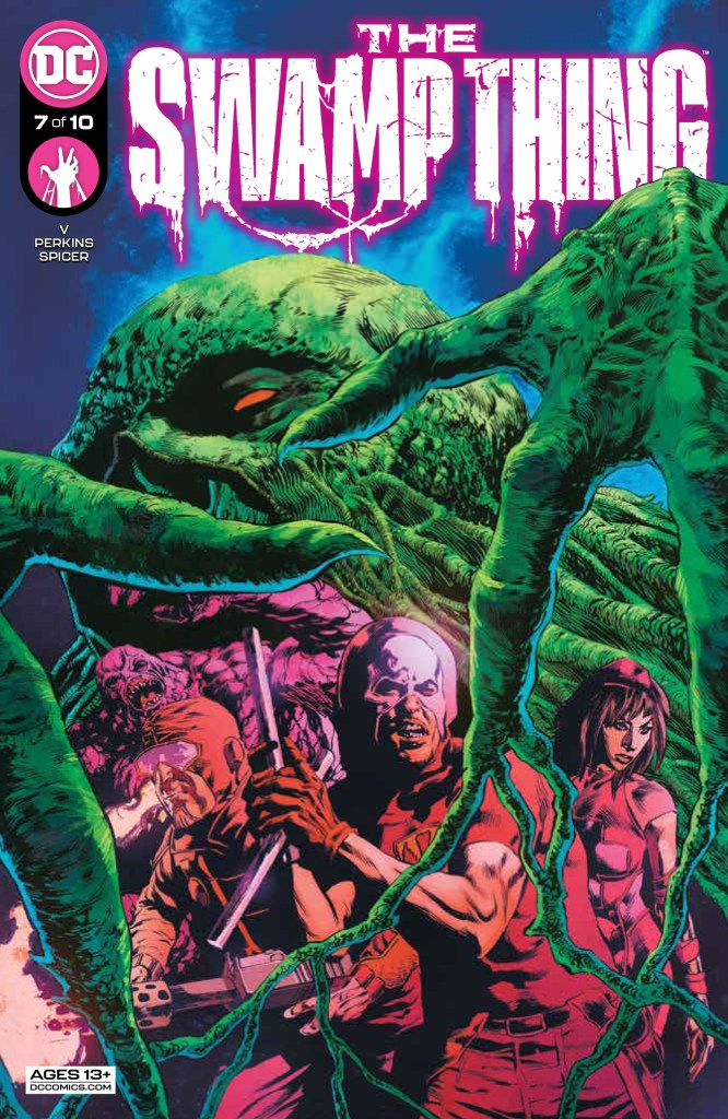 The-Swamp-Thing-7-1
