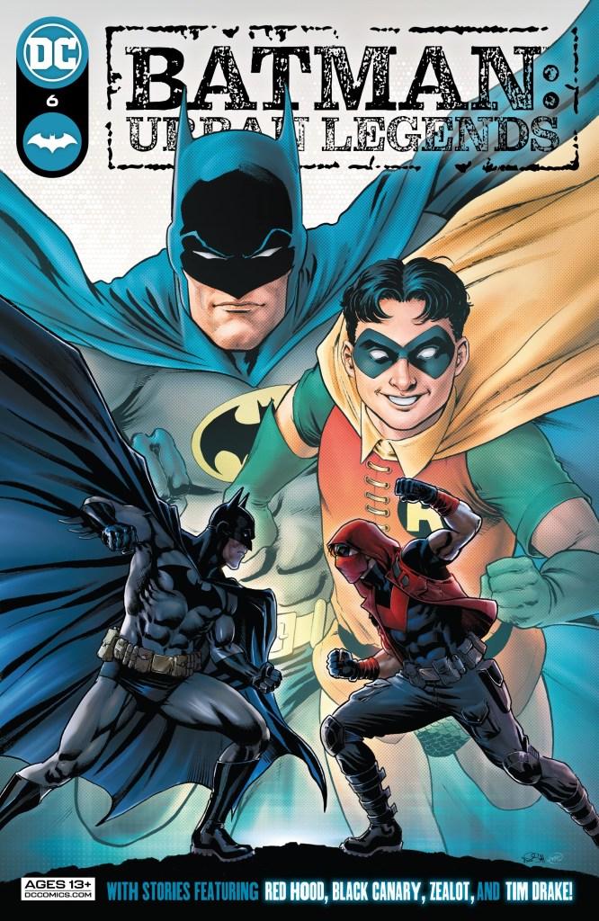 Batman-Urban-Legends-6-1