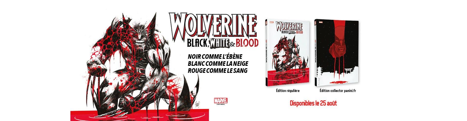 1920x500_Site_PaniniFR_Wolverine_BlackWhiteBlood_2