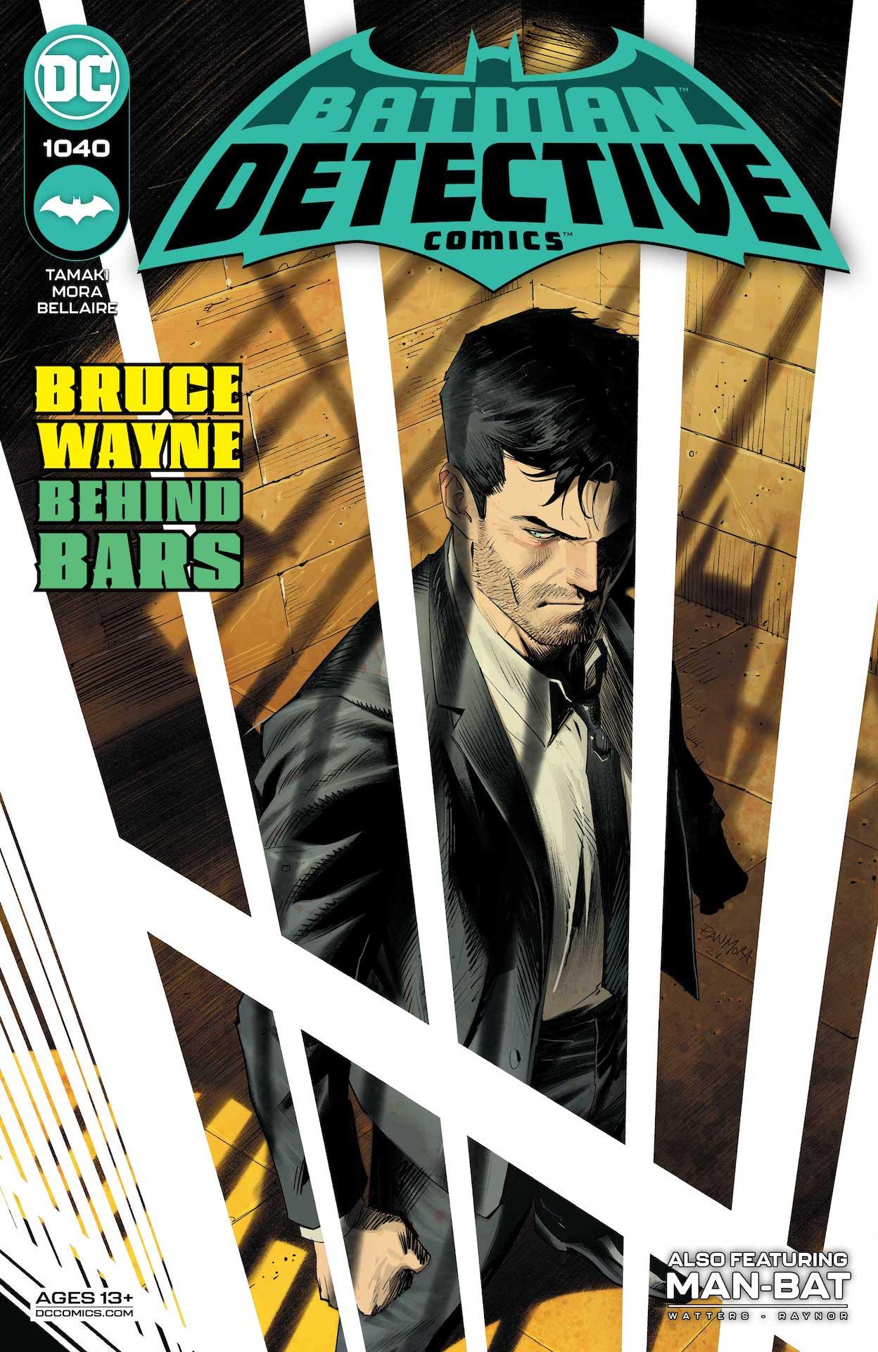 Detective-Comics-1040-1