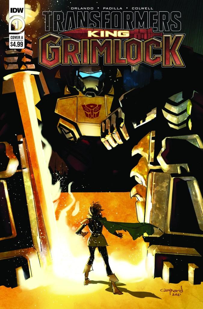 TFGrimlock-01-Cover-A
