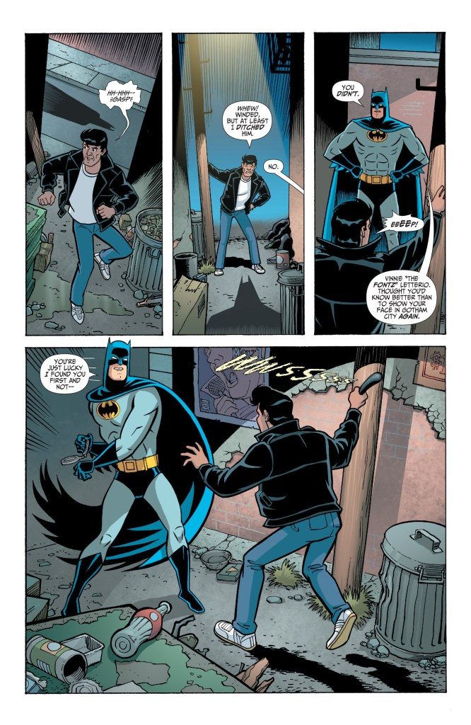 The-Batman-and-Scooby-Doo-Mysteries-5-2