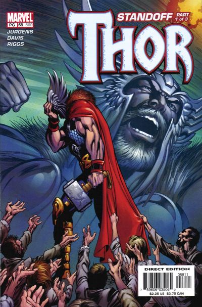 Thor_Vol_2_58