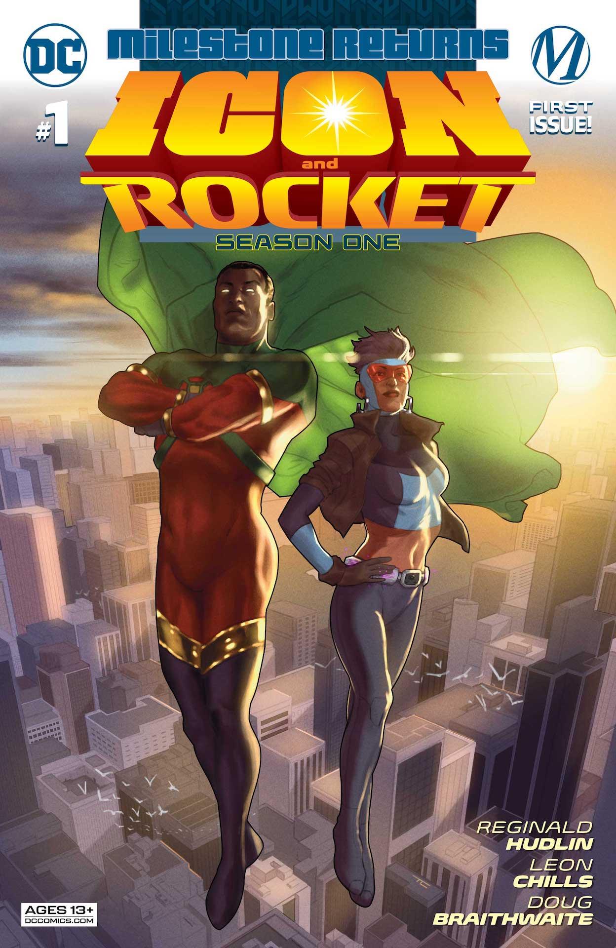 Icon-and-Rocket-Season-One-1-1