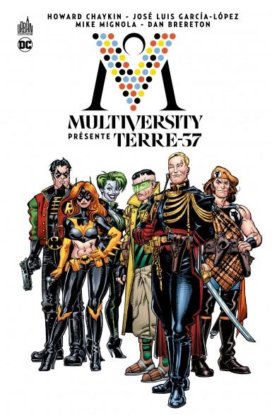 multiversity-presente-terre-37