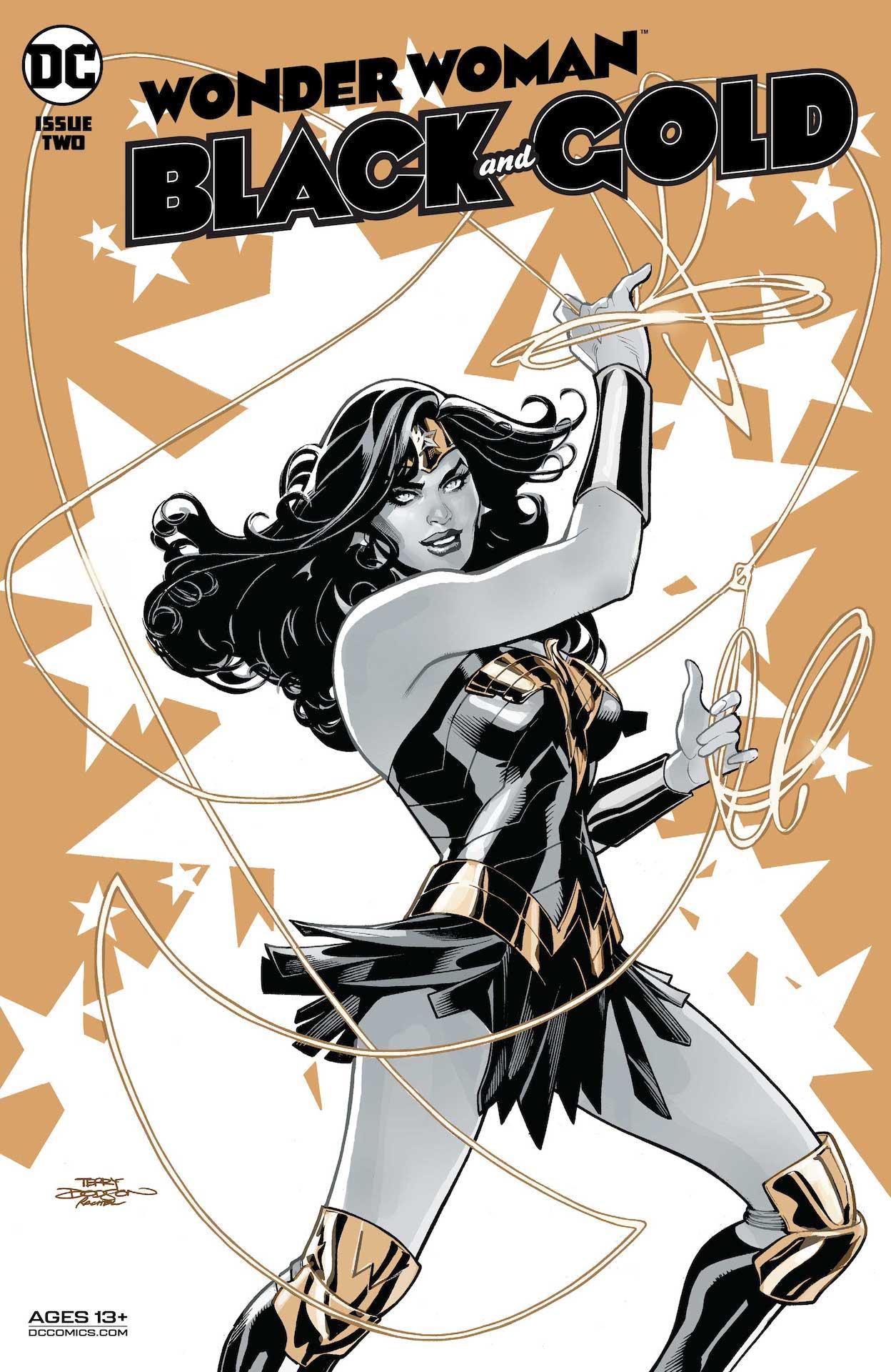 Wonder-Woman-Black-and-Gold-2-1