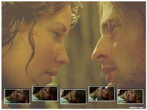 Sawyer-Kate_kiss