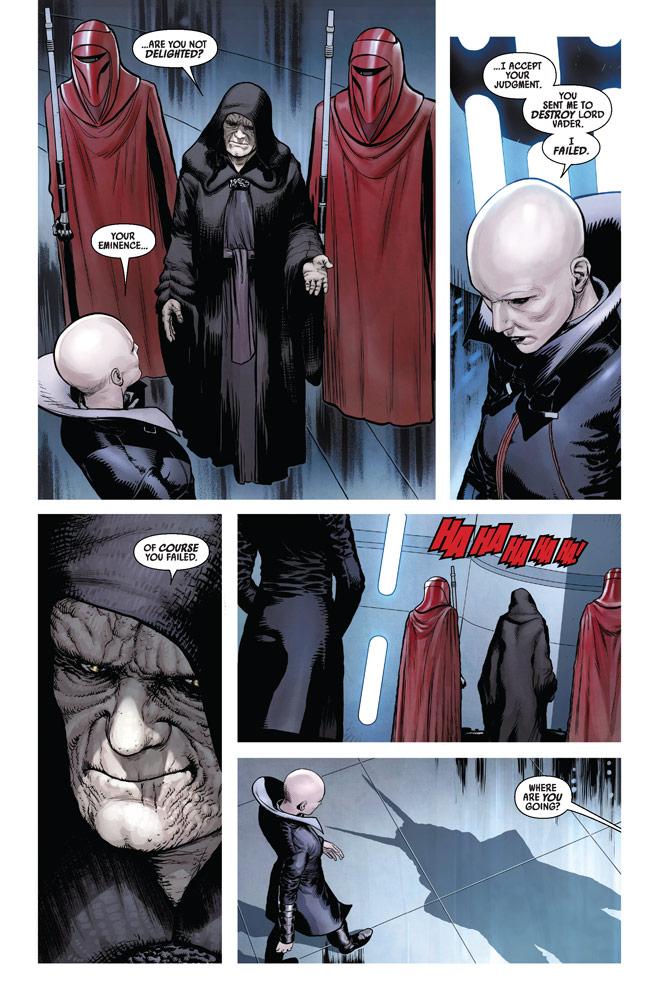 marvel-darth-vader-14-page-2-2352