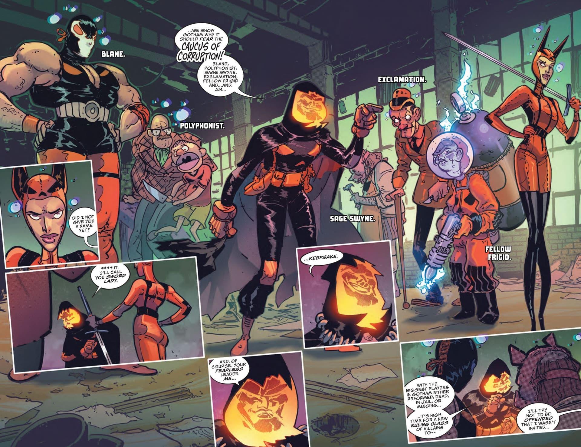 Harley-Quinn-7-4-scaled