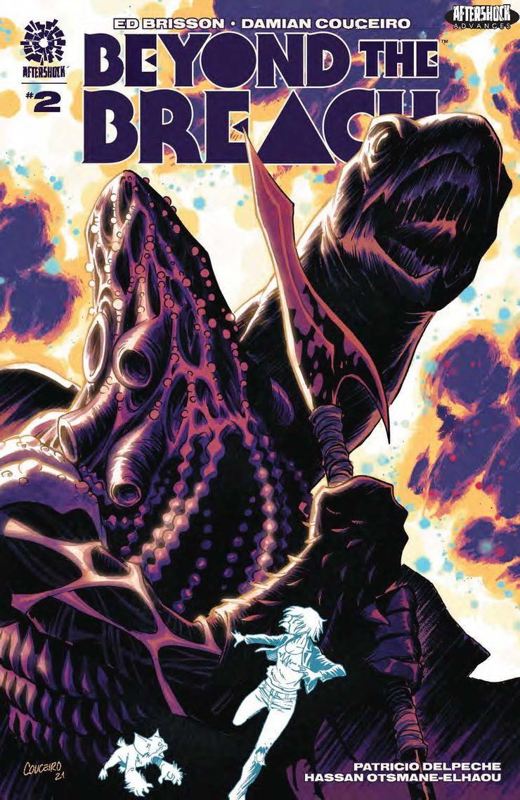 BTB2-COVER