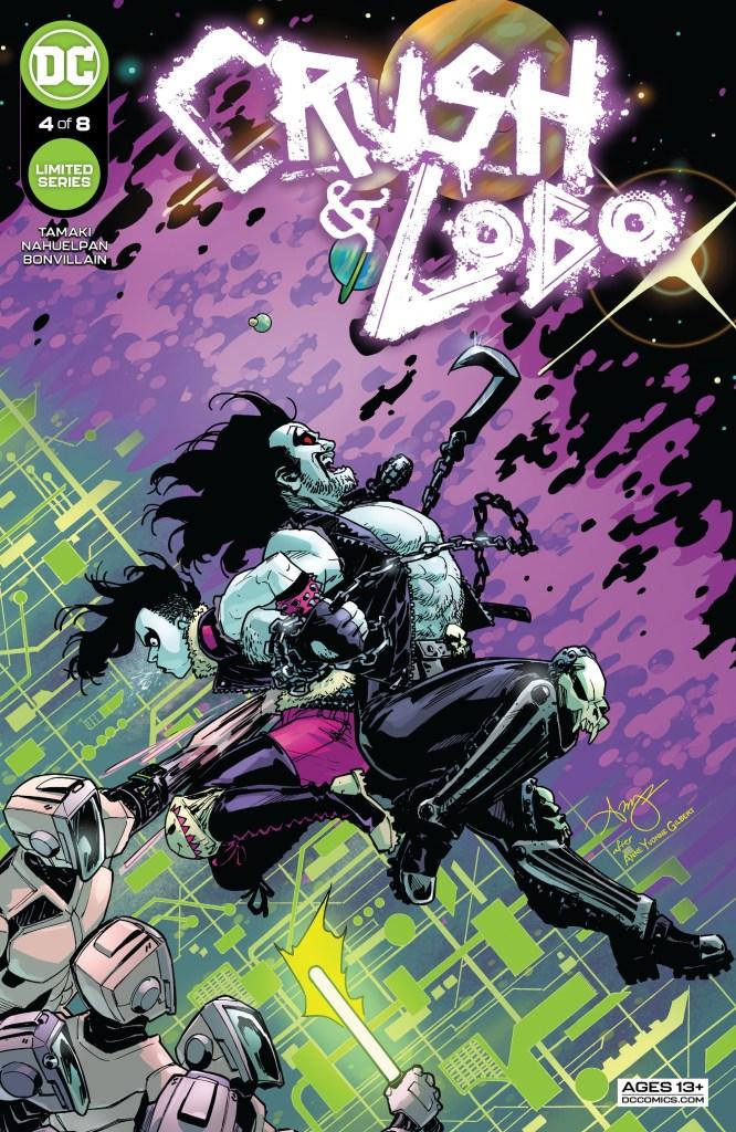 Crush-and-Lobo-4-1