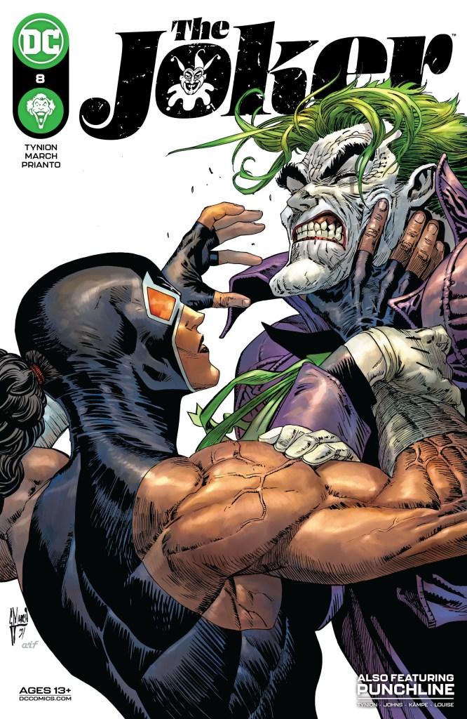 The-Joker-8-1