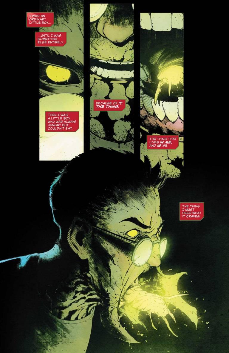 Detective-Comics-1039-3