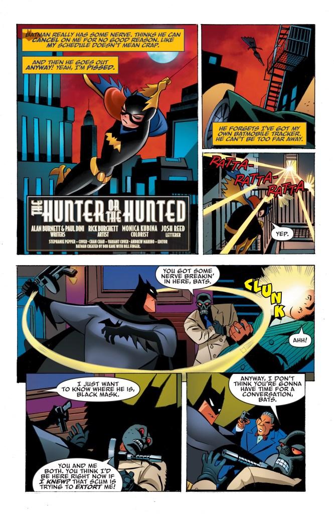 Batman-the-Adventures-Continue-Season-Two-3-3