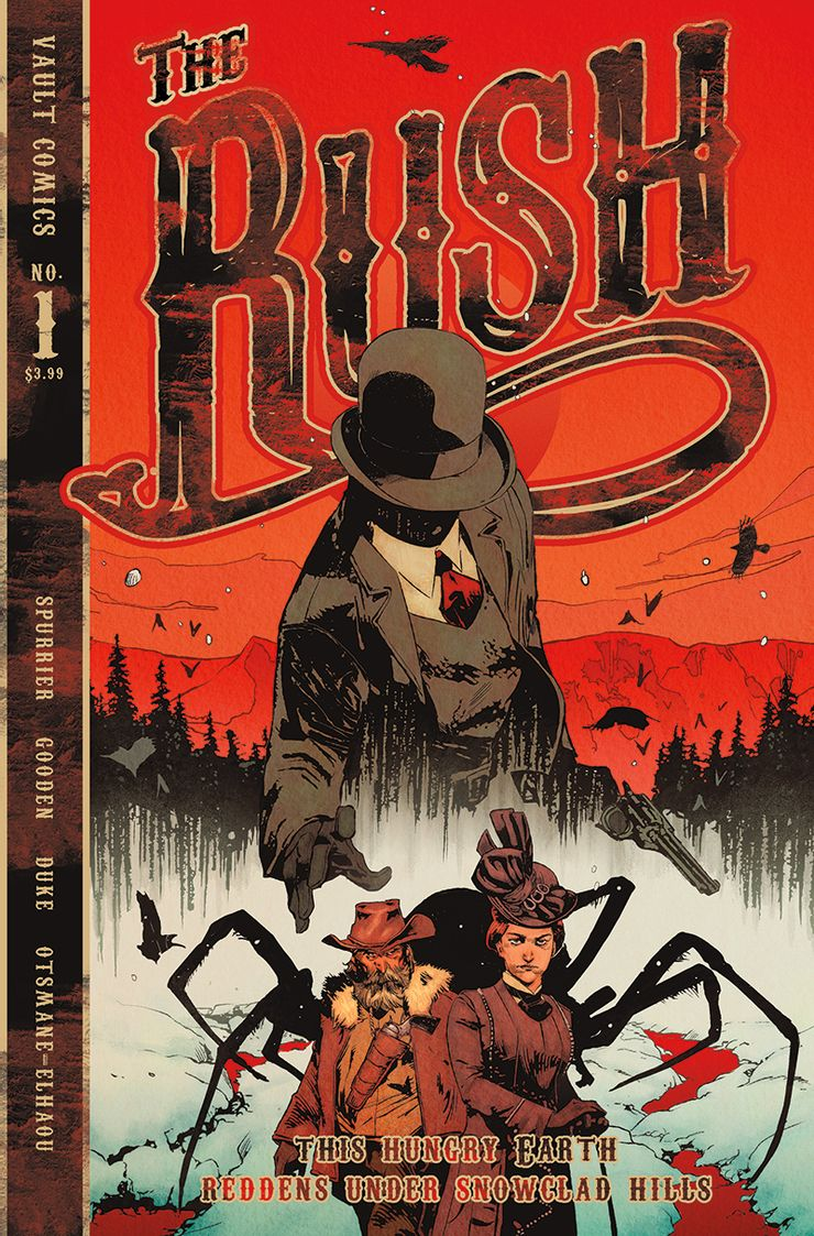 rush11