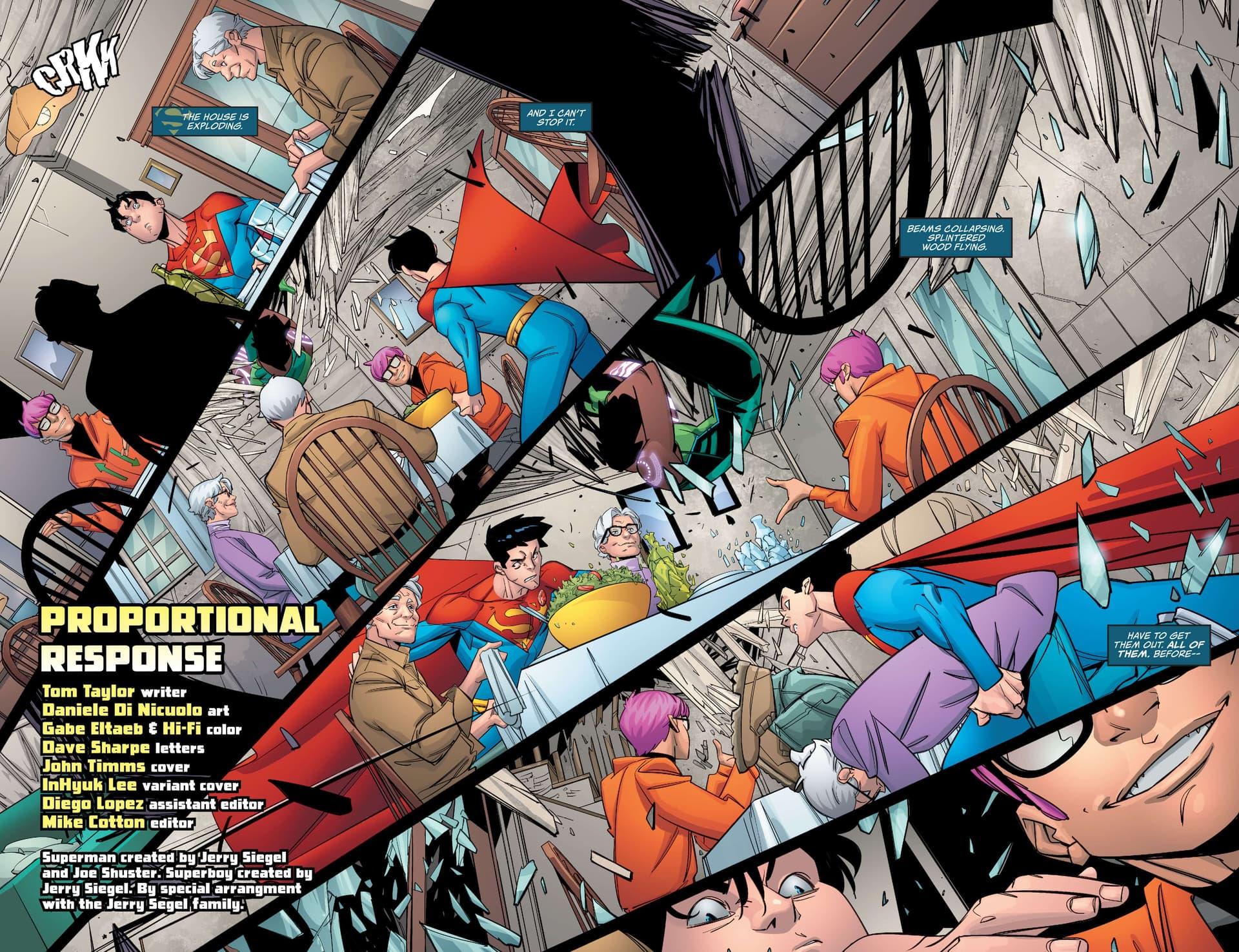 Superman-Son-of-Kal-El-4-4