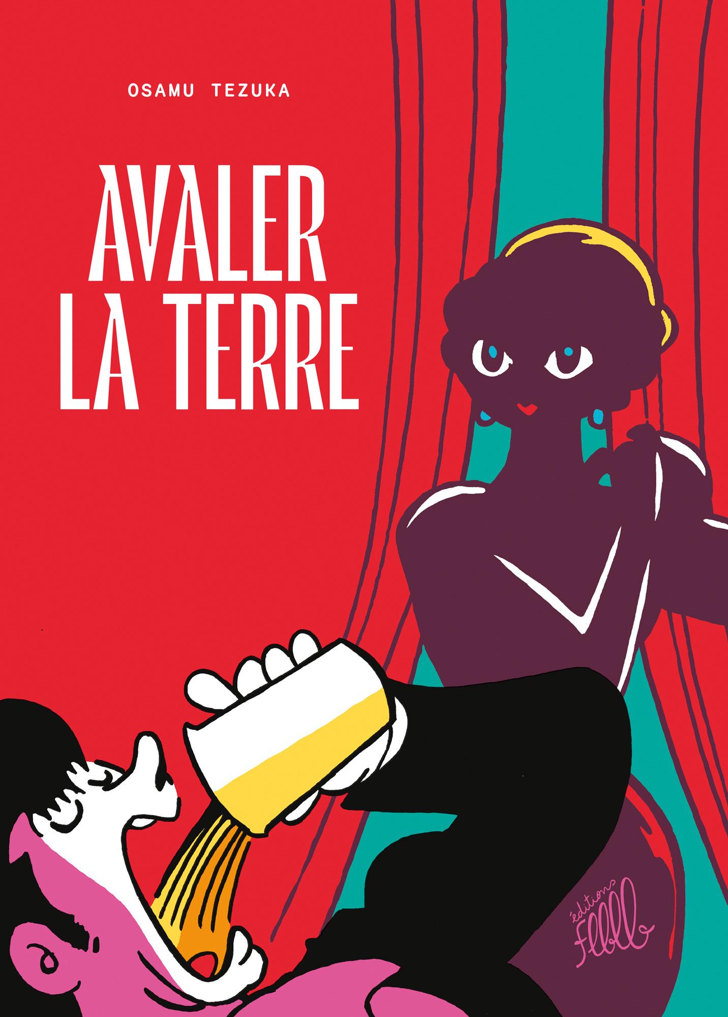 AvalerLaTerre-COUV1