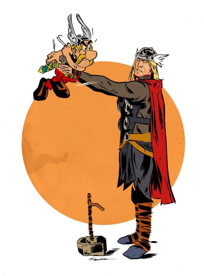 Asterix_Twart-MG