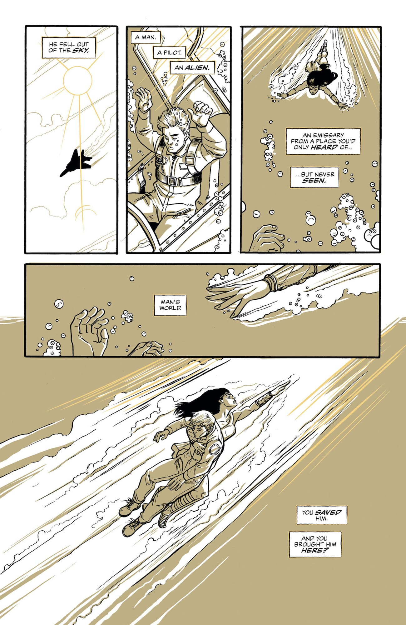 a0003_wonder-woman-black-and-gold_page102