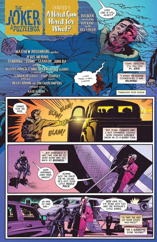 The-Joker-Presents-A-Puzzlebox-3-4-min