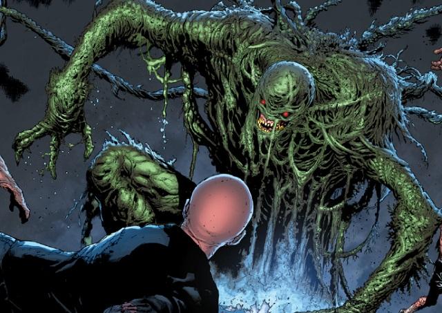 swamp-thing-jeff-lemire-1