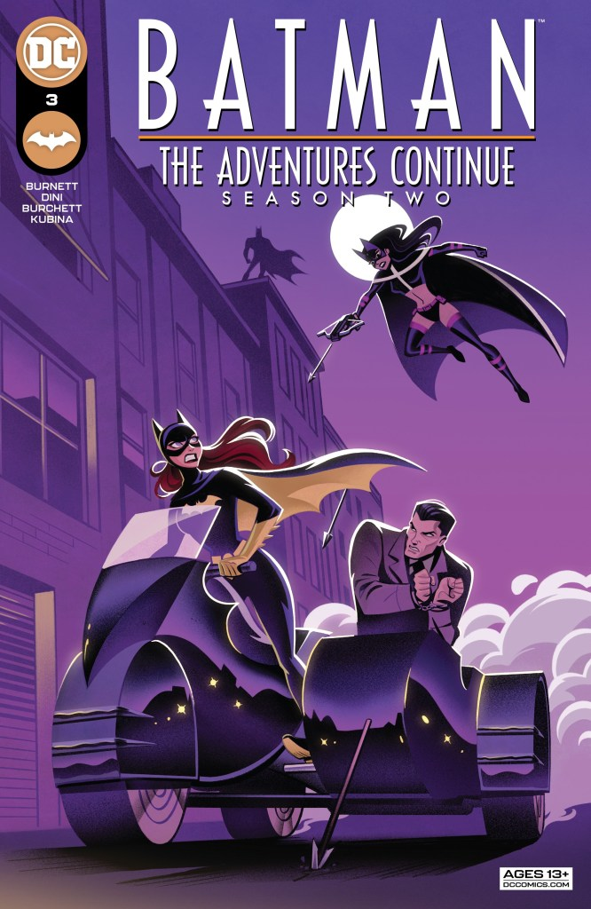 Batman-the-Adventures-Continue-Season-Two-3-1