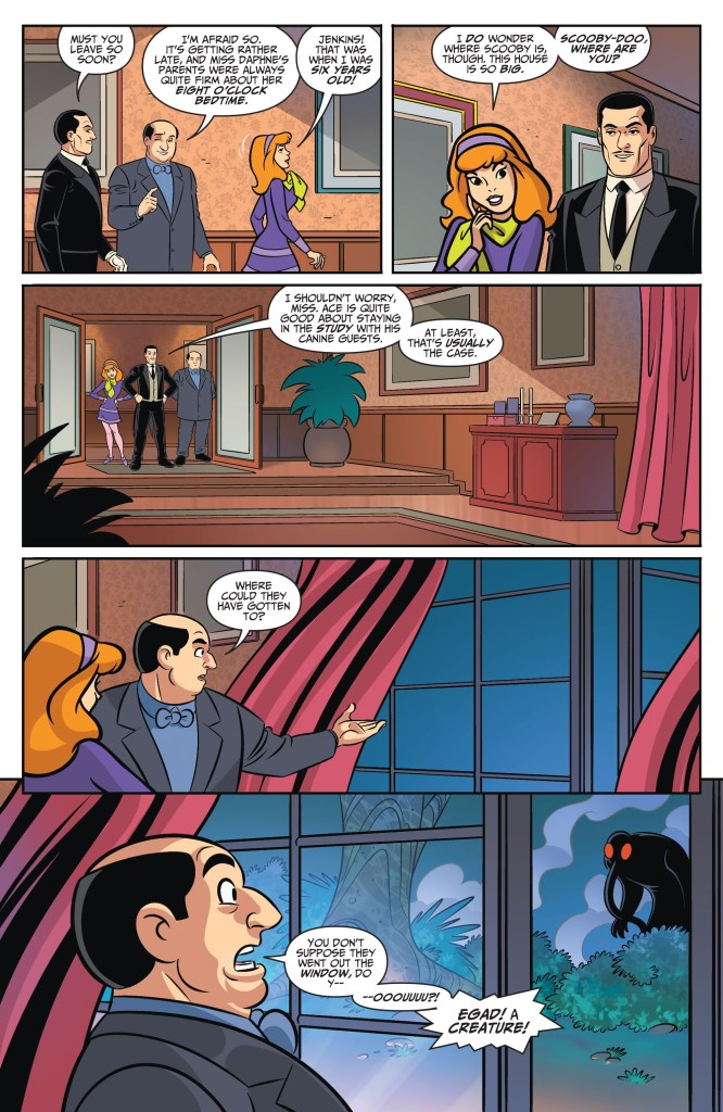The-Batman-and-Scooby-Doo-Mysteries-7-3